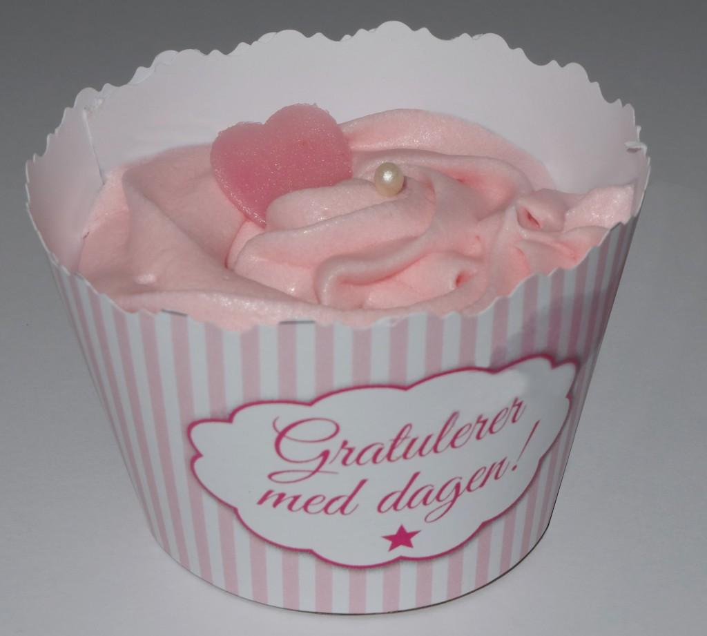 Rosa_cupcake